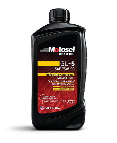 Motosel_GearOil_3DLabel_75W90.png
