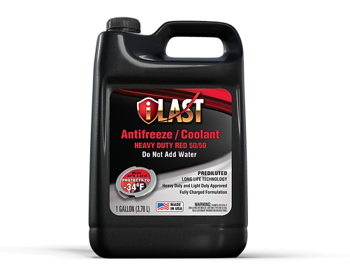 ilast-antifreeze-red-50.png
