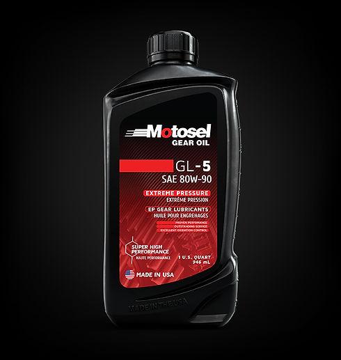 Motosel_GearOil_3DLabel_80W90.jpg