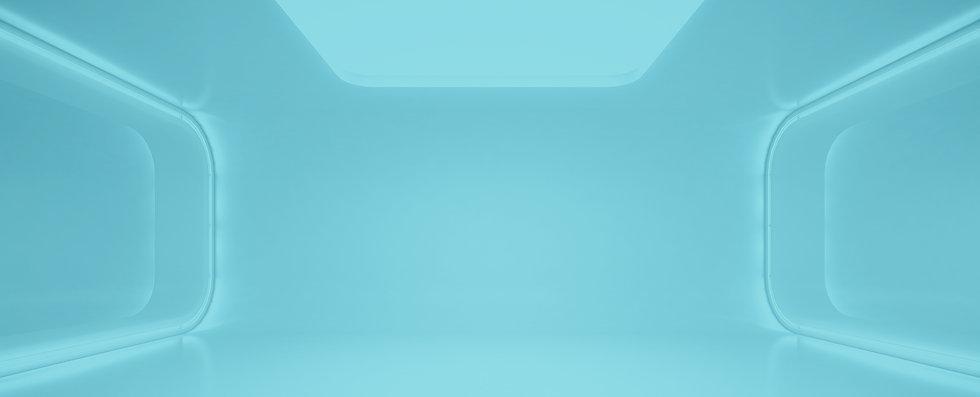 Banner-01bg.jpg