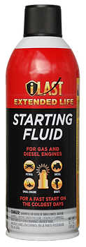 iLast Starting Fluid 10.7oz Aerosol.png