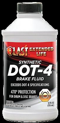 17-03-03_DOT-4_Brake_Fluid.png
