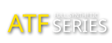 ATF series title _ 02.png