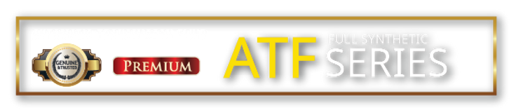 ATF series title.png