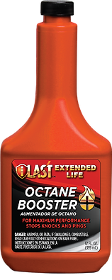 17-03-03_iLast_Octane_Booster.png