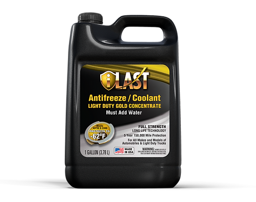 ilast-antifreeze-gold-100.png