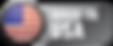 Hand Sanitizer Logo_USA.png