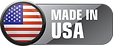 Hand Sanitizer Logo_USA.png