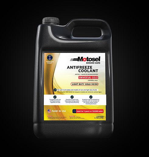 antifreeze-gold-5050.jpg