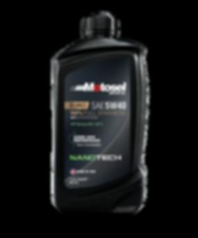 Motosel-Nano-1qt-new.png