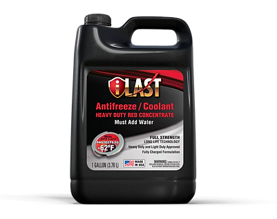 ilast-antifreeze-red-100.png