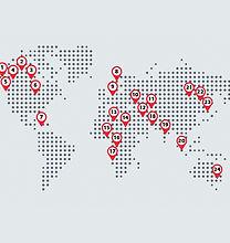 home-map.jpg