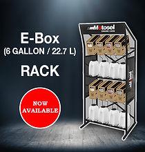 05_Eco rack.jpg