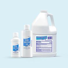 home-hand-sanitizer.jpg