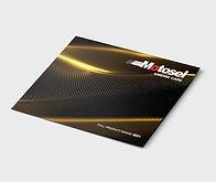 Motosel_brochure-2021Edition.jpg