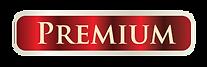 ATF premium.png