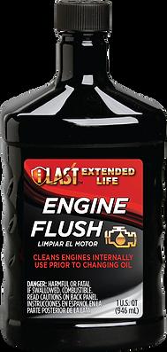 17-03-03_iLast_Engine_Flush.png
