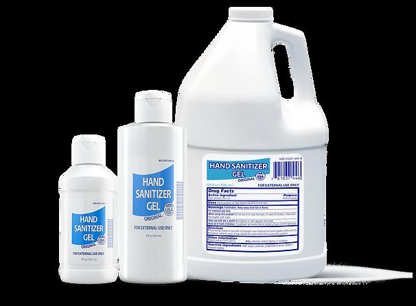 Hand-Sanitizer-bajaj.png