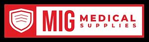 MIG-logo-v3.png