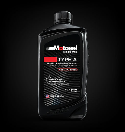 Motosel_ATF_3DLabel-TypeA.jpg