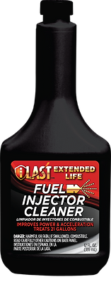 17-03-03_iLast_Fuel_Injector_Cleaner.png