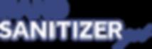 Hand Sanitizer Logo.png