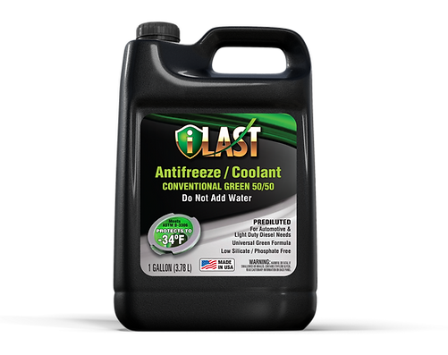 ilast-antifreeze-green-50.png