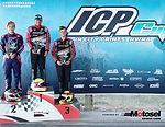 Sumas-Racing-Winner.jpg