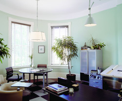 Greenline Office