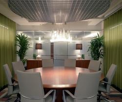 Titlemax Headquarters