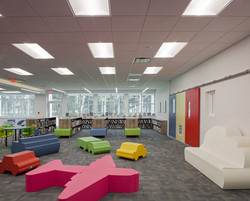 Live Oak Public Libraries