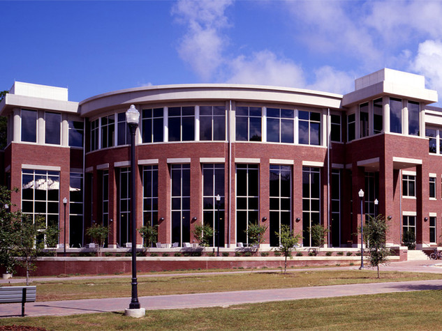 GEORGIA SOUTHERN UNIVERSITY COLLEGE OF INFORMATION TECHNOLOGY