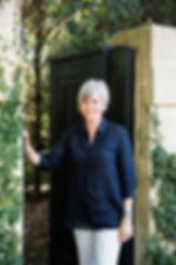 Monica Mastrianni