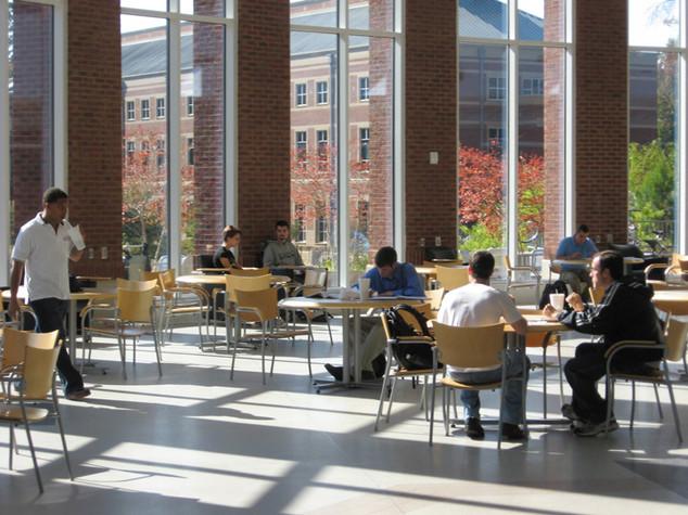 Students in lobby.jpg