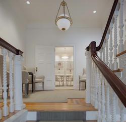 The Philbrick-Eastman House