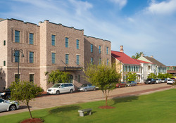Marriott Residence InnSavannah