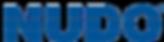 Nudo Transparent Logo.png