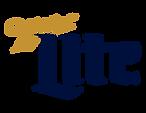 LogoMillerLite-01.png