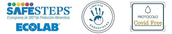 tres logos_Mesa de trabajo 1.jpg