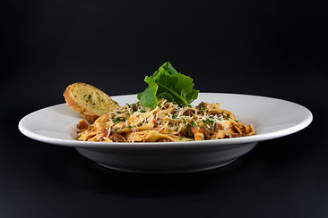 Fetuccini con Carne.jpg