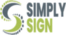 simply-sign-logo.jpg
