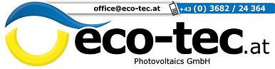 ecotec-web.jpg