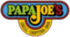 papa-joes-logo.jpg
