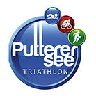 Logo Putterersee Triathlon