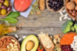Nutrition 1.jpg