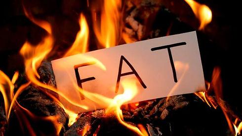 fat-burn.jpg