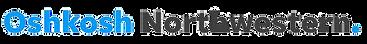 Oshkosh_Northwestern-removebg-preview.pn