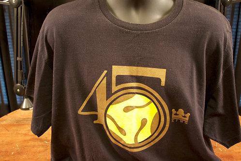 2007 Stussy T-shirt with logo (RARE)