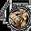 Thumbnail: Cookie