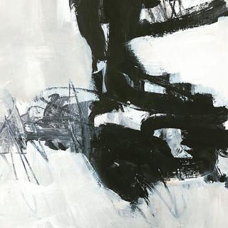 Zen no.14
